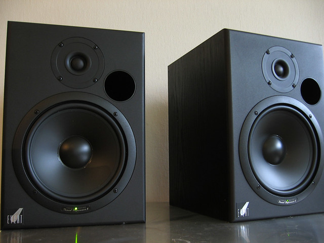 Event TR8 pair