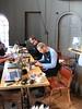Hackathon I by Joerg Heinicke