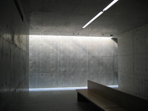 Flickriver Photoset 39 My Faves Of Tadao Ando 39 By Ellen 39 S Attic