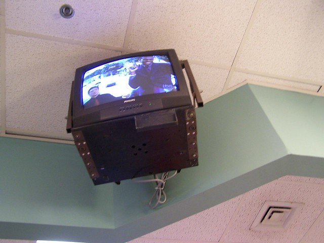 John Hopkins Emergency Room Reviews
