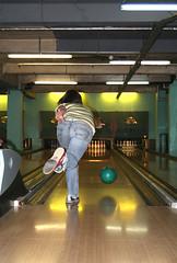Bowling 7