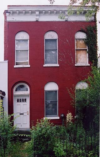 1002 3rd Street NE