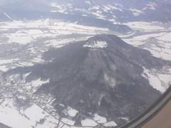 Šmarna Gora