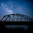 the Bridges at Night group icon