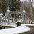 the Historic Bridges group icon