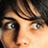 Taina Azeredo's buddy icon