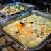 新國際西餐廳,精緻實惠又便捷的高雄商業午餐推薦 (14)