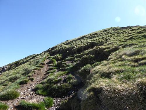 Pic de Pahule 135