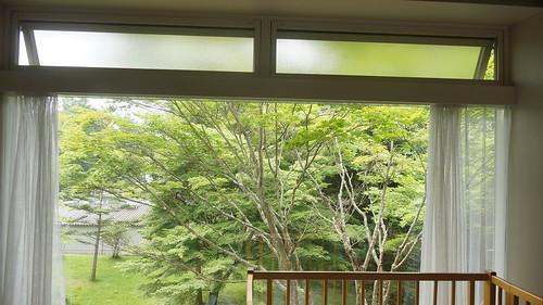 2015.06.25 駱駝家族東京親子行軍團day10輕井澤