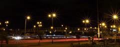 Night/Lights