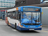 Stagecoach Barnsley 39613 [YN56 OSR]