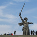 The Motherland Calls by ChristopherNul
