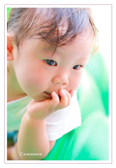 お誕生日の記念写真,子供写真,岐阜県美濃市,ロケーションフォト,誕生日ケーキ,ナチュラル,全データ