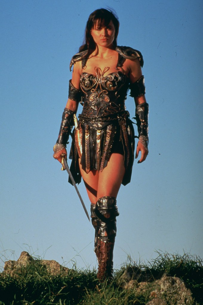 Xena-big-size-xena-warrior-princess-35948592-3112-4688