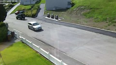 IPCamera alarm:StavangerBy detected alarm at 2015-7-2 10:02:49