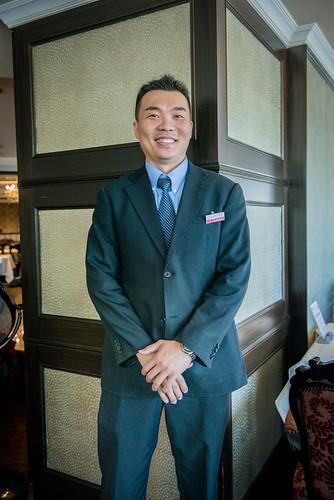 新國際西餐廳:我最喜愛的高雄牛排館,沒有之一 (6)