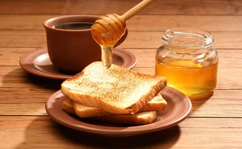 cafe-pan-y-miel