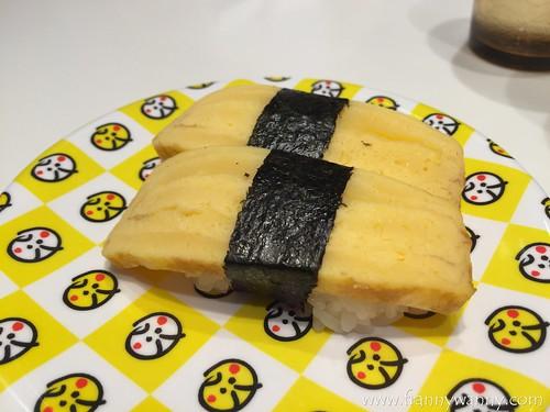genki sushi sg 4