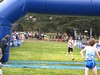 2008 Australian Cross Country Championships - 33