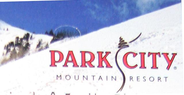 PCMR old logo
