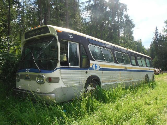 72 bus
