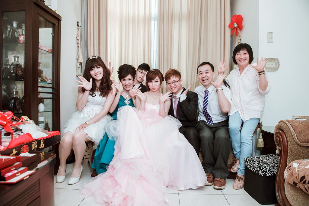 新竹國賓婚攝038