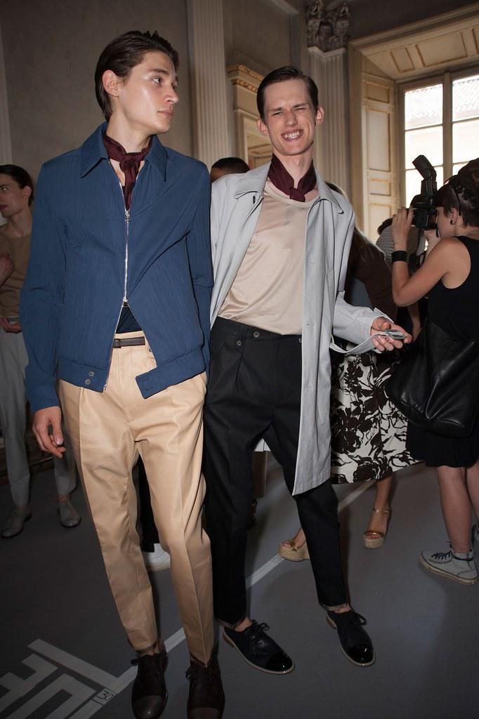 Yulian Antukh(Antuh)3160_SS16 Milan Corneliani_Timur Simakov(fashionising.com)