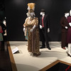 Bessie at the Outstanding Art of Television Costume Design Exhibition - IMG_2634 by RedCarpetReport