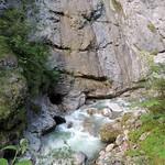 2015_Tirol_050