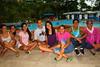 InterCAS Palmares 2015