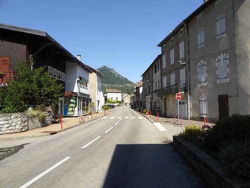 lac d\'Arbu-Ariège-le 20-07-2015 055
