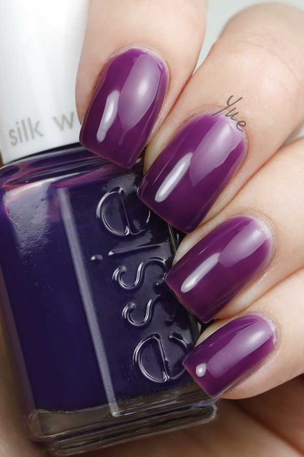 essie_silk_watercolor_no_shrinking_violet
