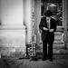Budapest seen by Edd Carlile