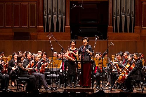 XYO Concert-195