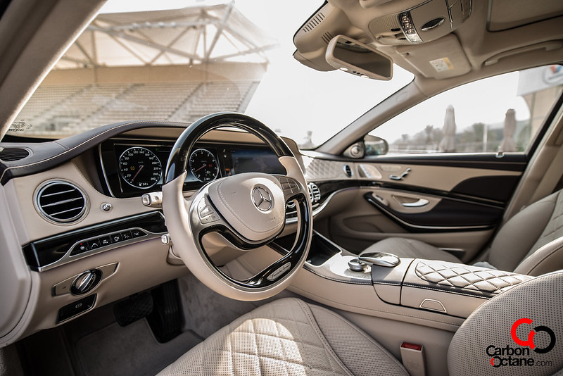 Mercedes-S600-Maybach-13