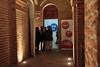 4ta Bienal Iberoamericana Diseño, itinerancia Quito