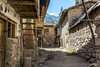 Sacred Valley-2875