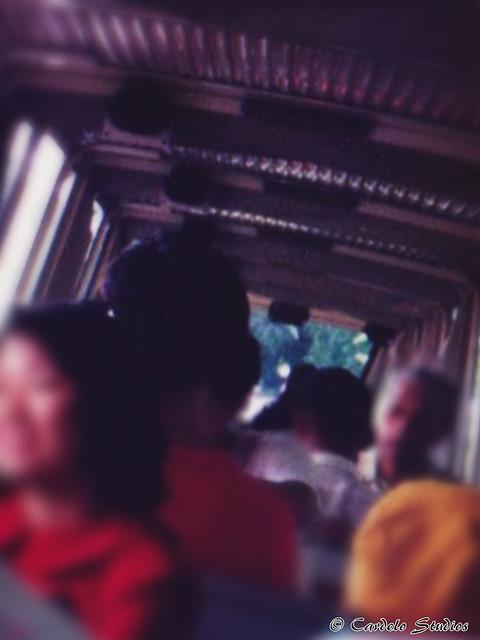 Sentosa Monorail 01