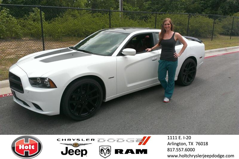 to megan wallace from dekendrick woodard at holt chrysler jeep dodge. Cars Review. Best American Auto & Cars Review