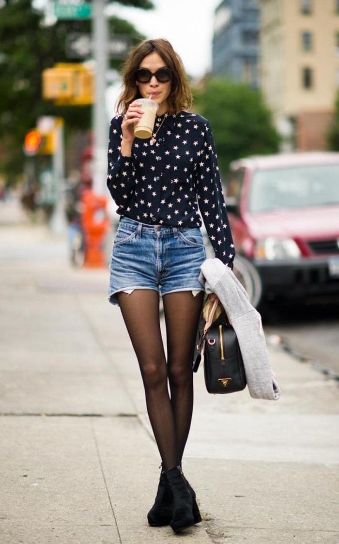 denim-shorts-street-style-02