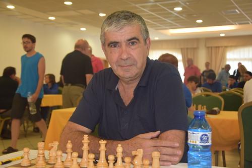20150725 Francisco Garcia Trobat (ESP)