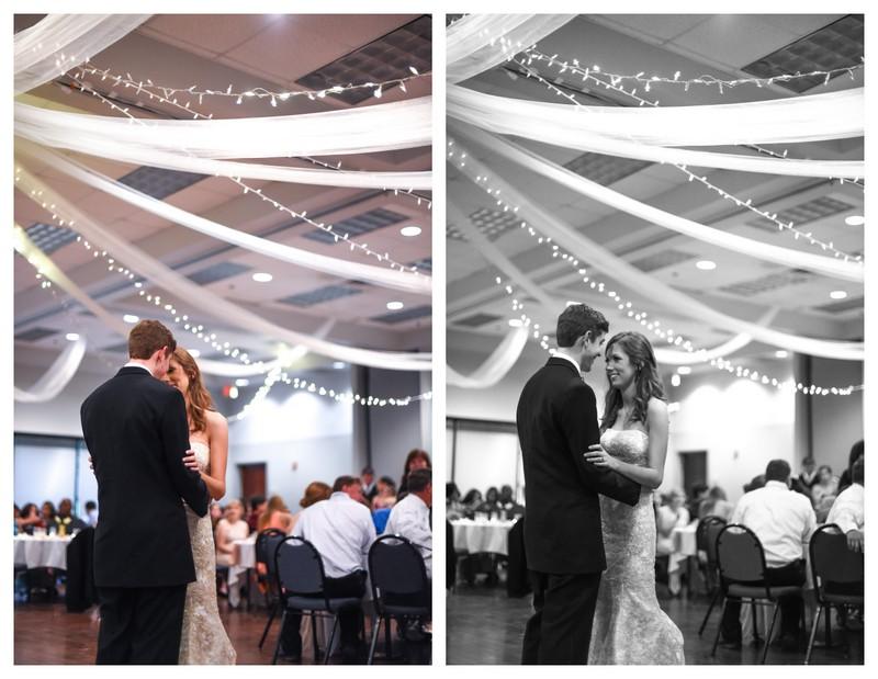 Mark and Miranda's wedding52