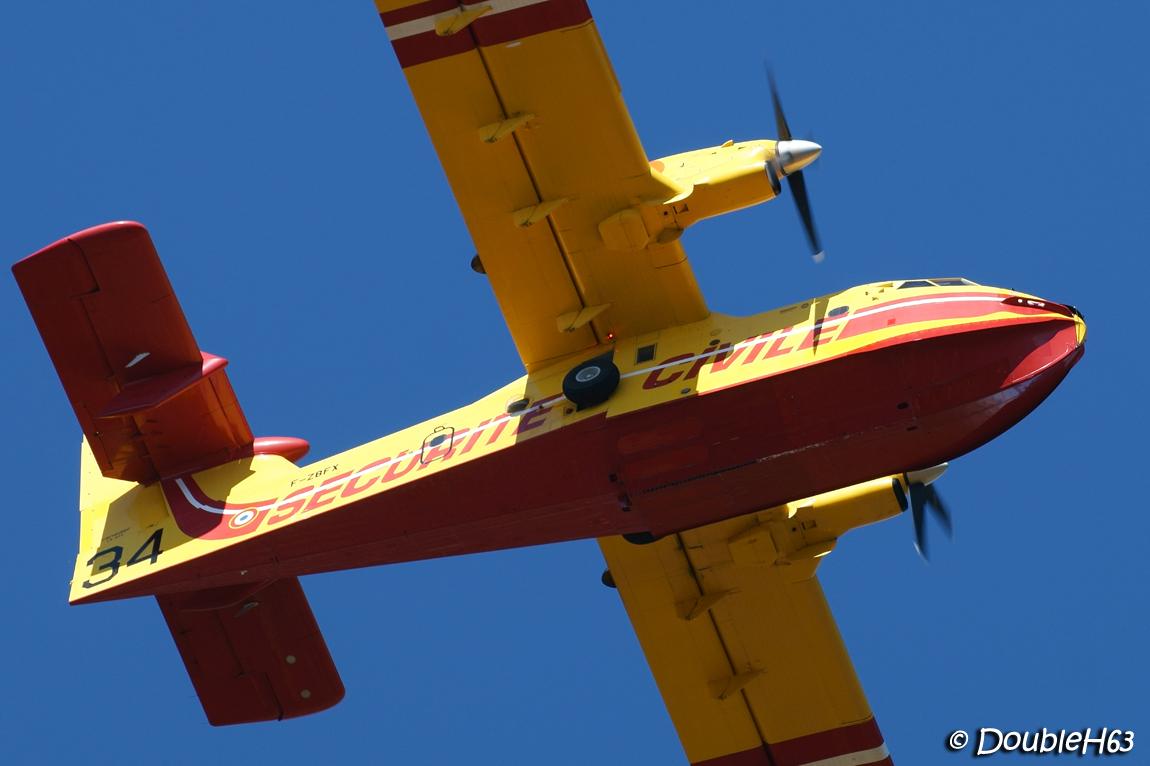 Clermont-Ferrand - Auvergne LFLC / CFE : Août 2015   20212449976_64612bc367_o