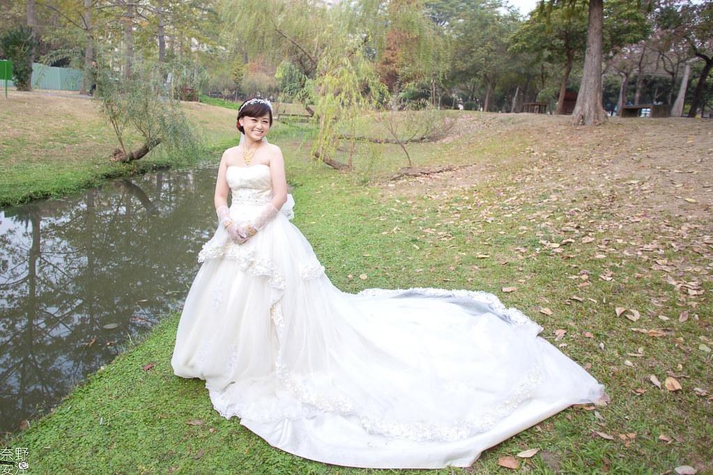 台南婚攝-繼中&佳芸-迎娶午宴 X 東東宴會式場-東嬿廳 (55)