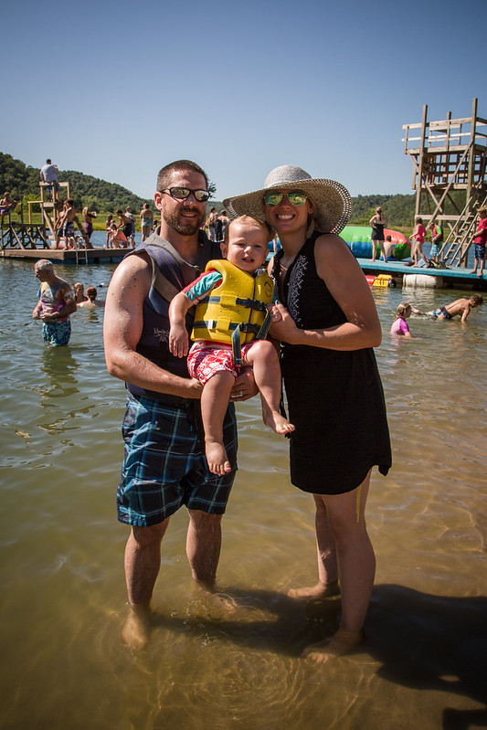 Family Camp 2015 (254)