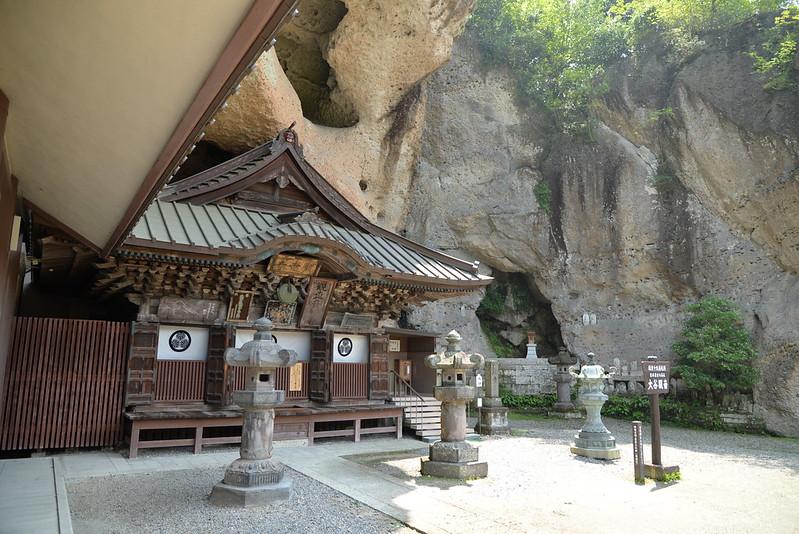 夏の青春18きっぷの旅 栃木編 2015年8月7日