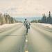 #skateboard #travel #travel by cherryblossom4444