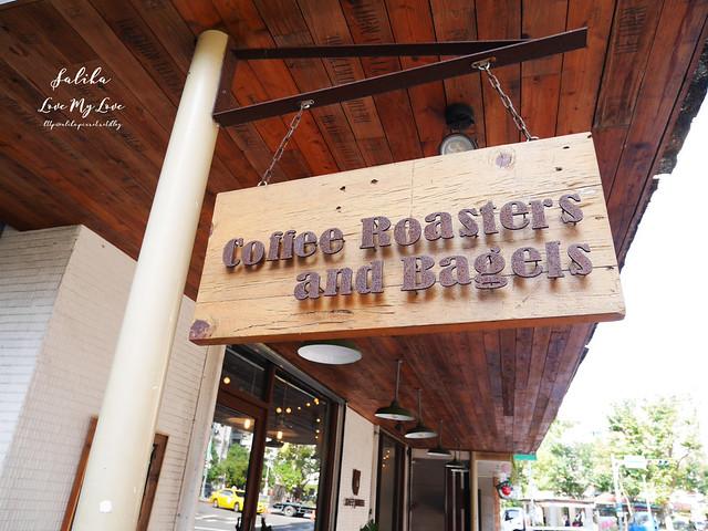 台北小巨蛋站附近咖啡館餐廳小破爛咖啡CAFE JUNKIES (32)
