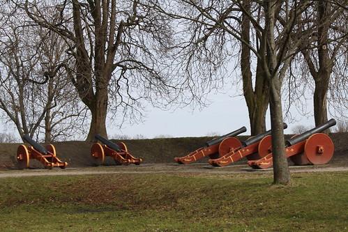 Fredrikstad Festning (250)