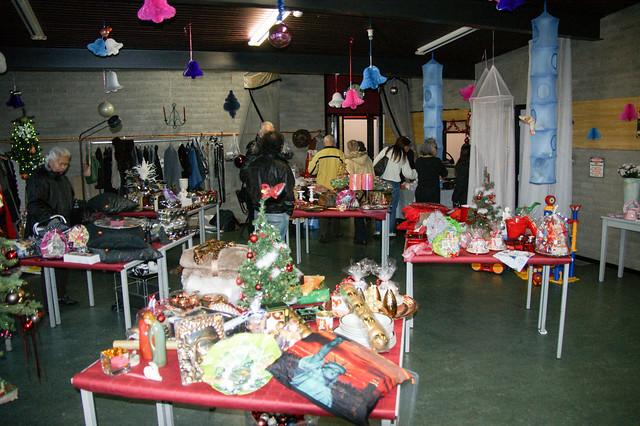 Snuffel en Kerstmarkt-Immanuëlkerk_AJvdG (15)